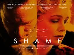 """""""Shame"""" di Steve McQueen – recensione di Fiorella Petrì"""