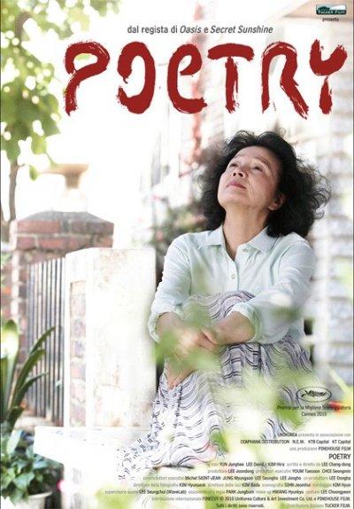 """Poetry"" di Chang-dong Lee – Recensione di Fiorella Petrì"