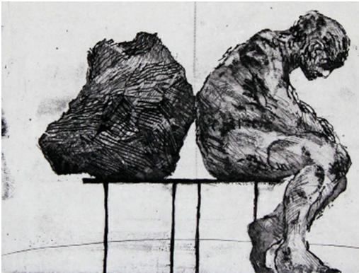 """Il Manifesto, 1/5/21 """"Il perturbante disagio nella civiltà"""" – di S. Thanopulos e A. Luchetti"""